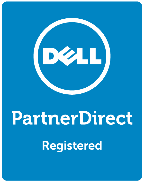 Dell Partner Dirrect